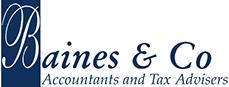 Baines & Co